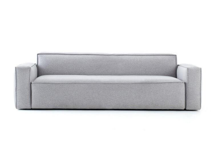 Est Living Design Directory Studio Pip Play Sofa 1 750x540