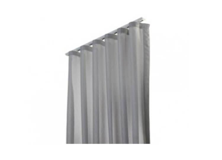Curtain Fabric Verosol