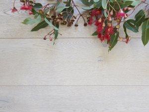 Porter's Paints French Oak Mont Blanc