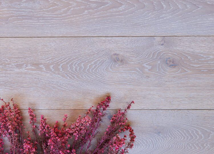 French Oak Provencal Timber Porters Paints