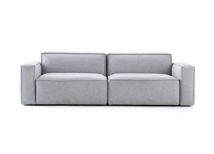 Play Sofa Studio Pip