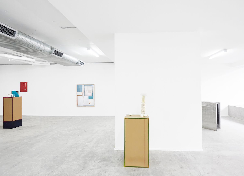 est living art sydney coma gallery 5