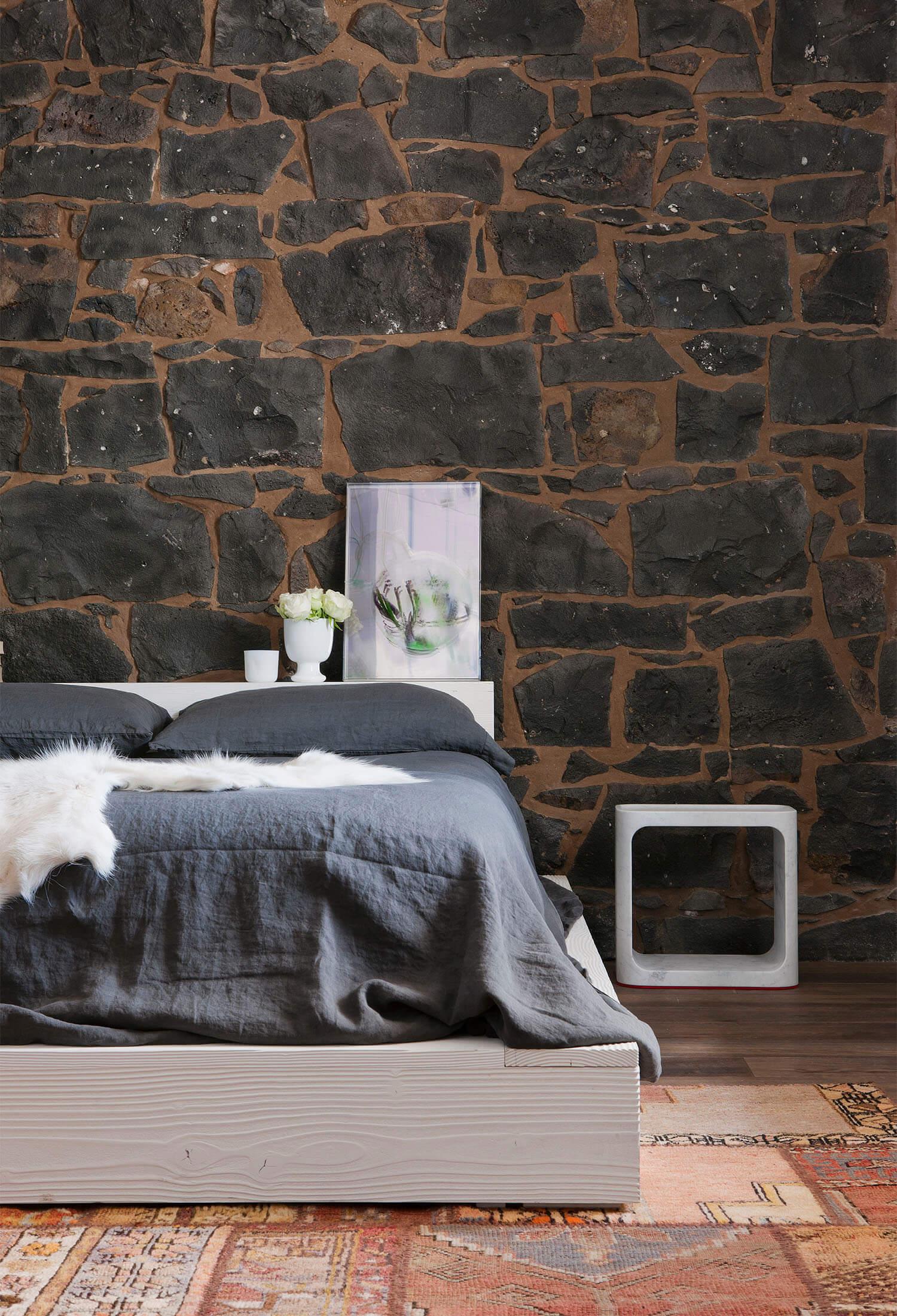 est living bluestone beauty open house.05