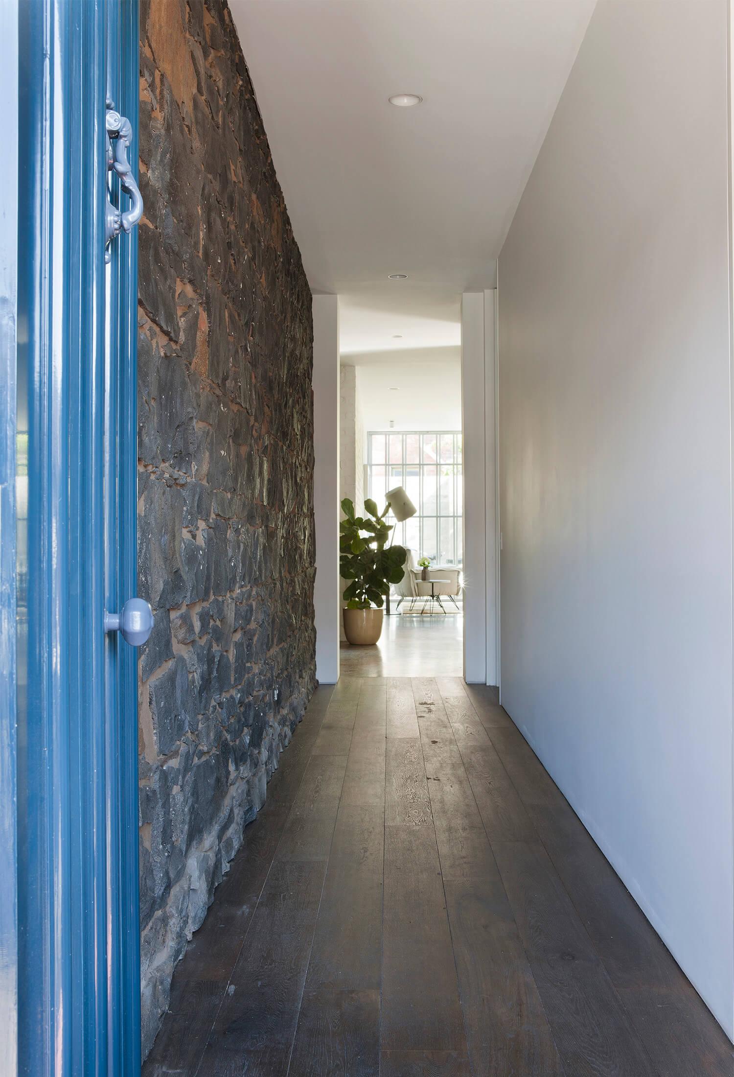 est living bluestone beauty open house.11