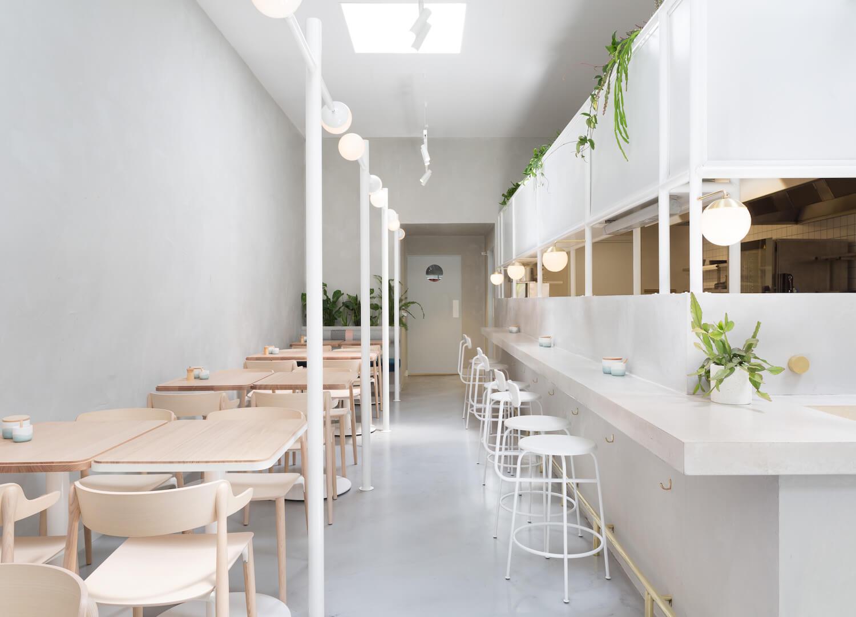est living design covet biasol no 19 12