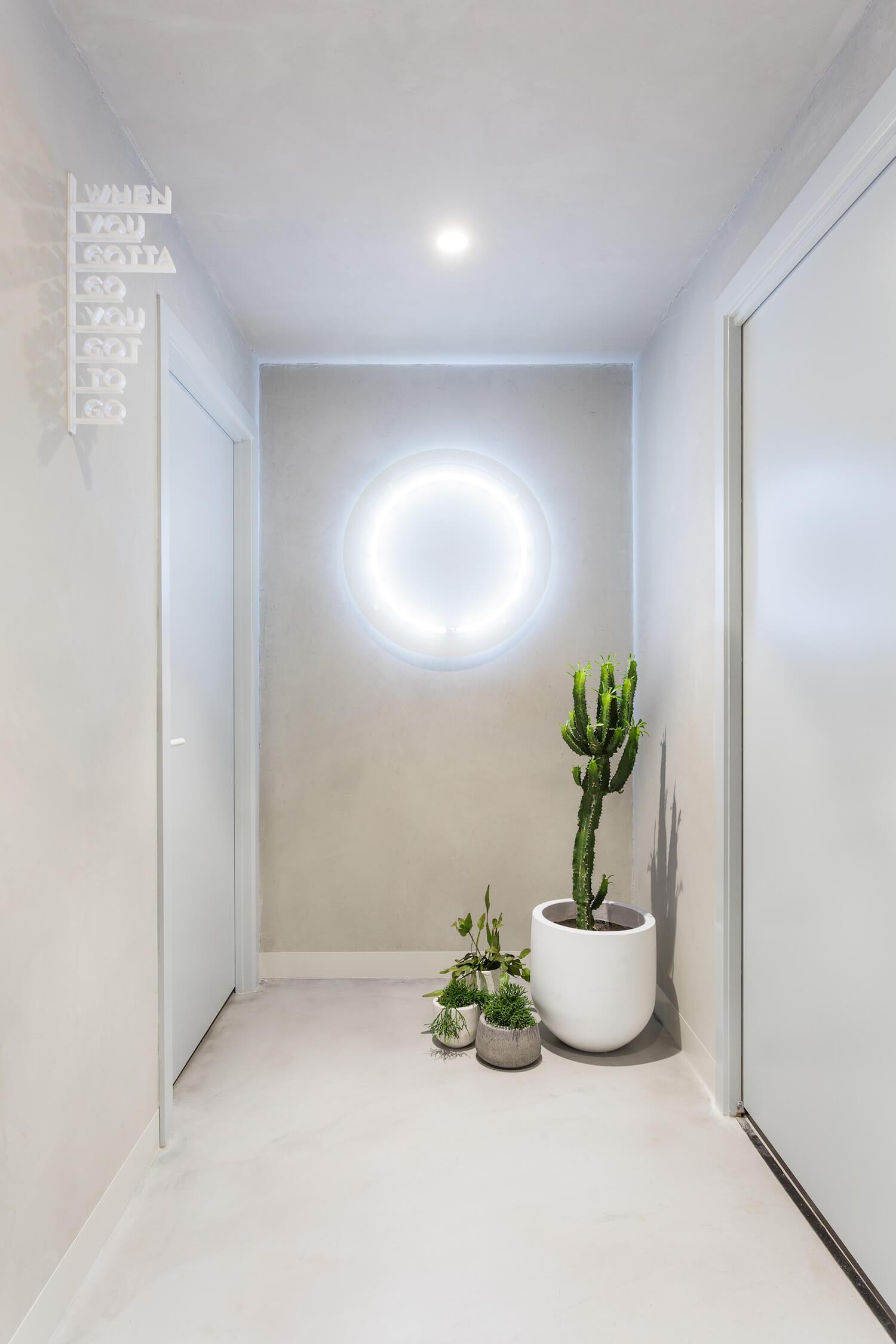 est living design covet biasol no 19 3