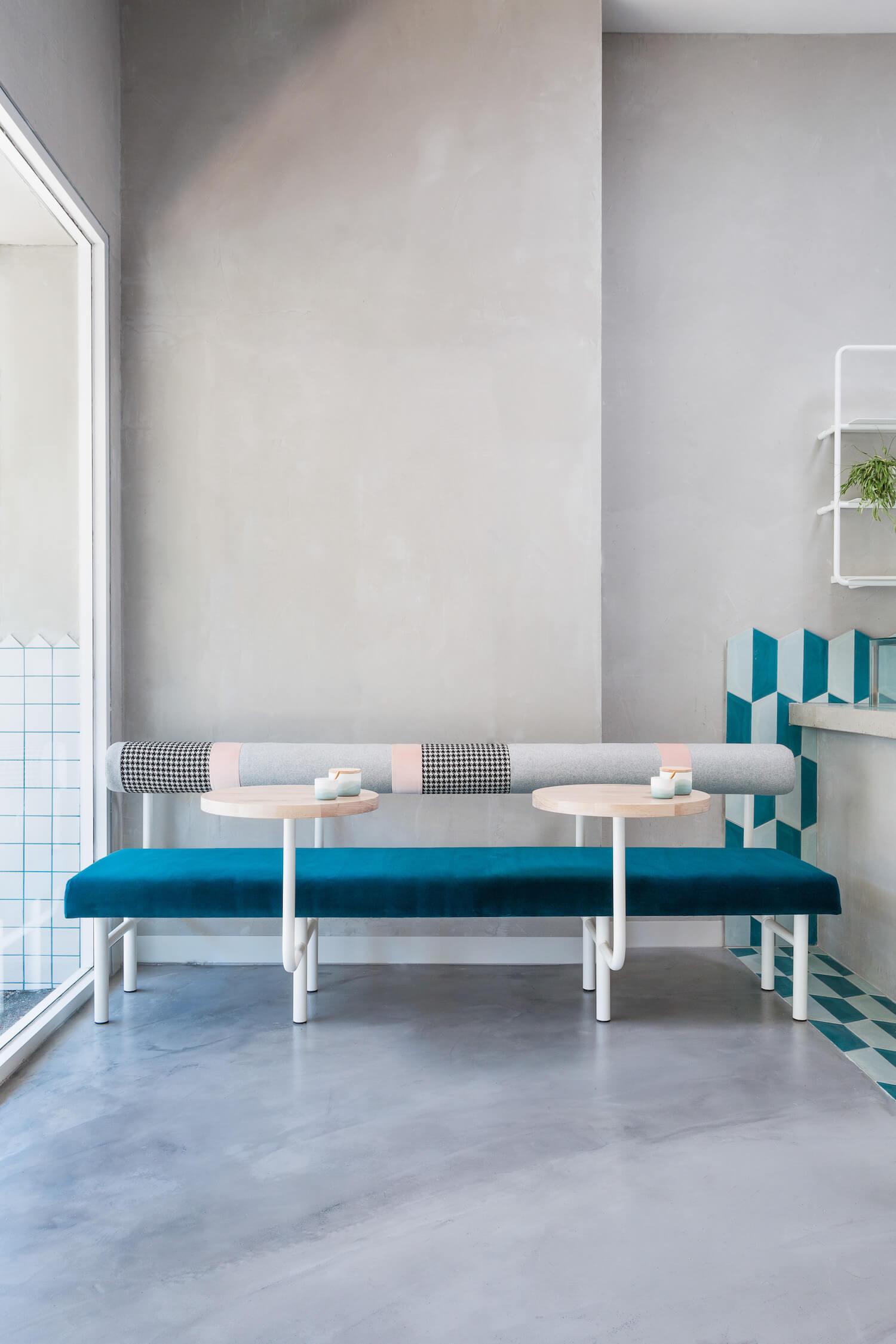 est living design covet biasol no 19 7