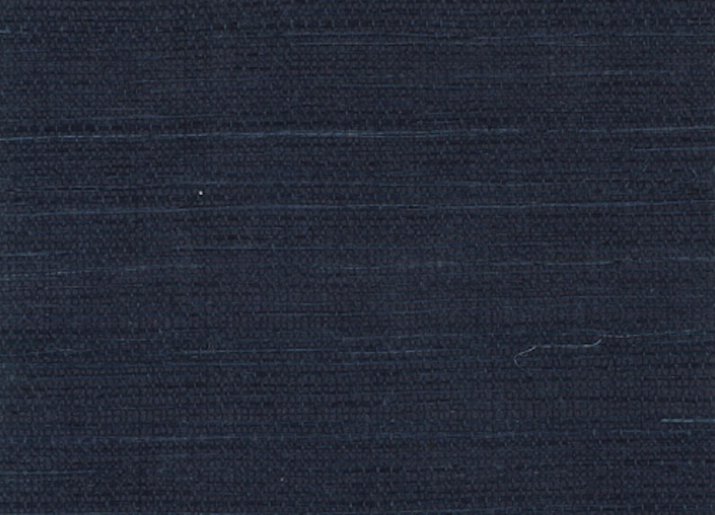 est living design directory grass cloth wallpaper navy porters paints 1