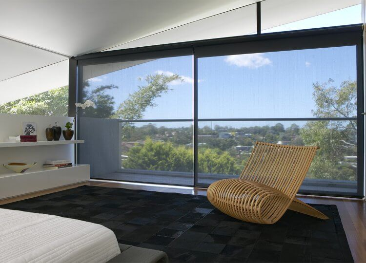 est living design directory verasol blinds  750x540