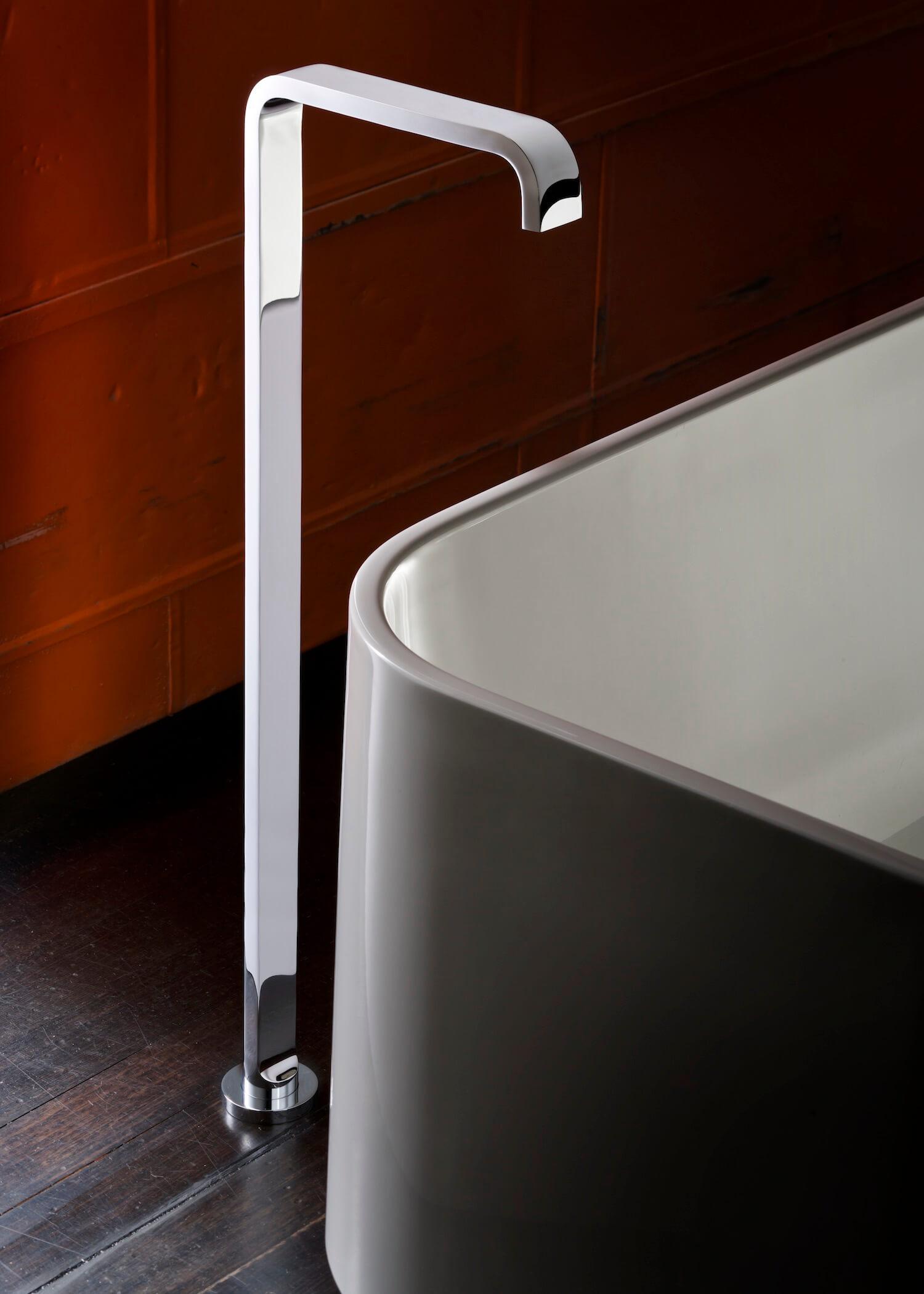 est living home spa sanctuary pinch rogerseller bath outlet