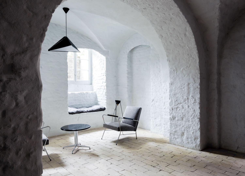 est living interiors berlin summer house loft kolasinkina 12