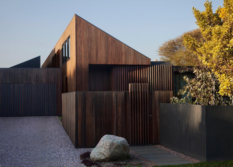 est living interiors coy yiontis humble house tatjana plitt 10