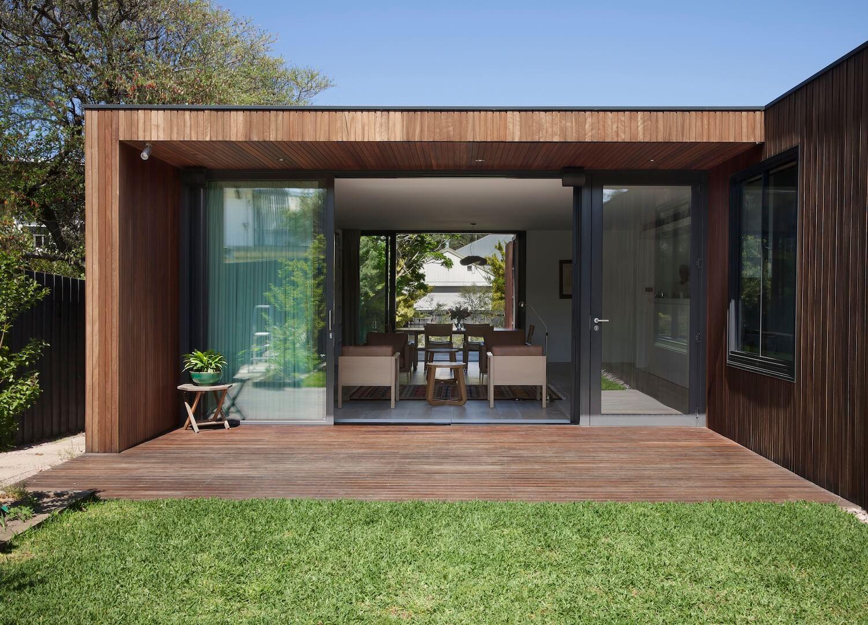 est living interiors coy yiontis humble house tatjana plitt 12