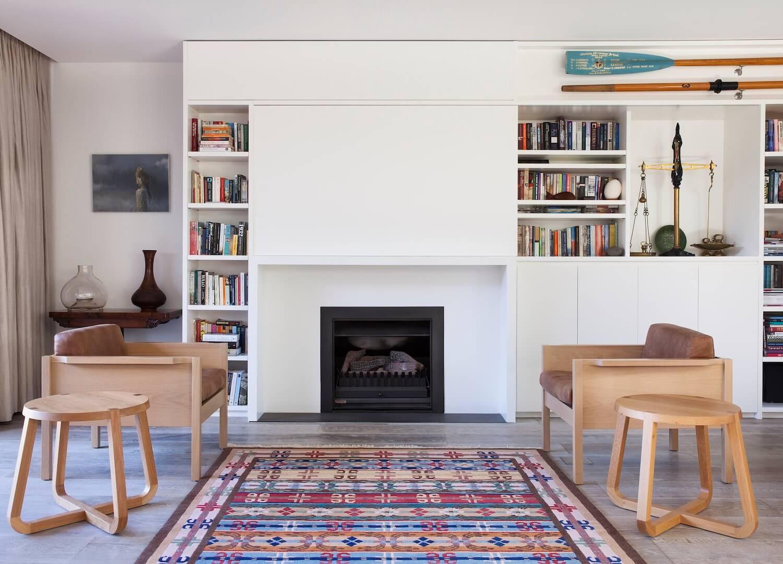 est living interiors coy yiontis humble house tatjana plitt 5