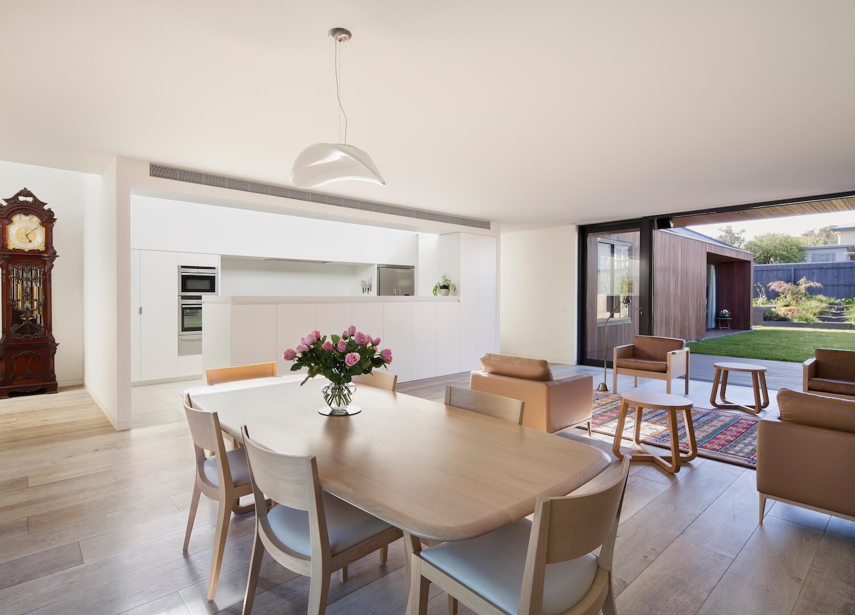 est living interiors coy yiontis humble house tatjana plitt 6