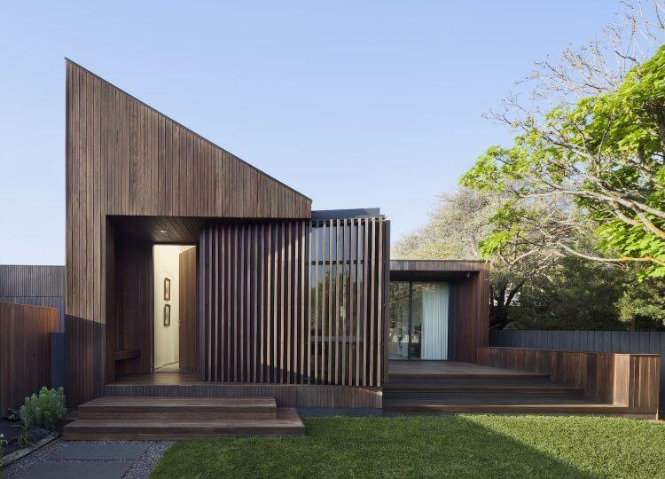 est living interiors coy yiontis humble house tatjana plitt 8 750x540