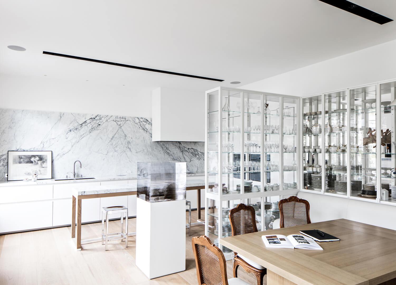 est living interiors frederic berthier saint germain apartment 1