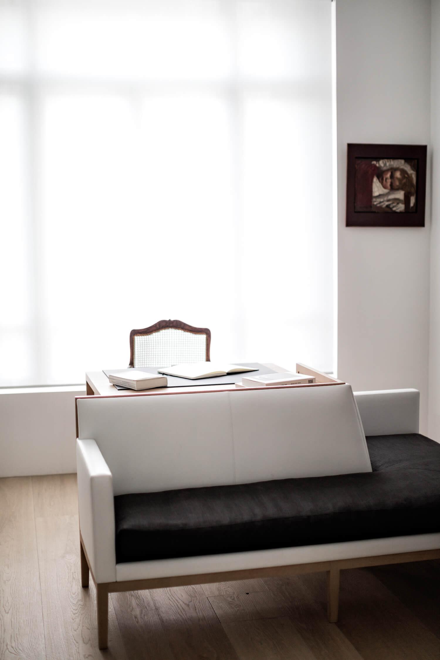 est living interiors frederic berthier saint germain apartment 11
