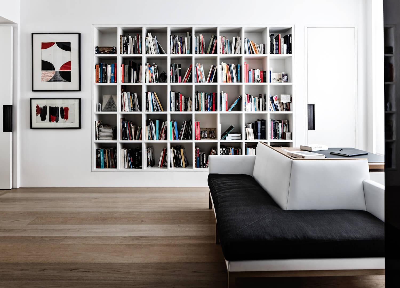 est living interiors frederic berthier saint germain apartment 12