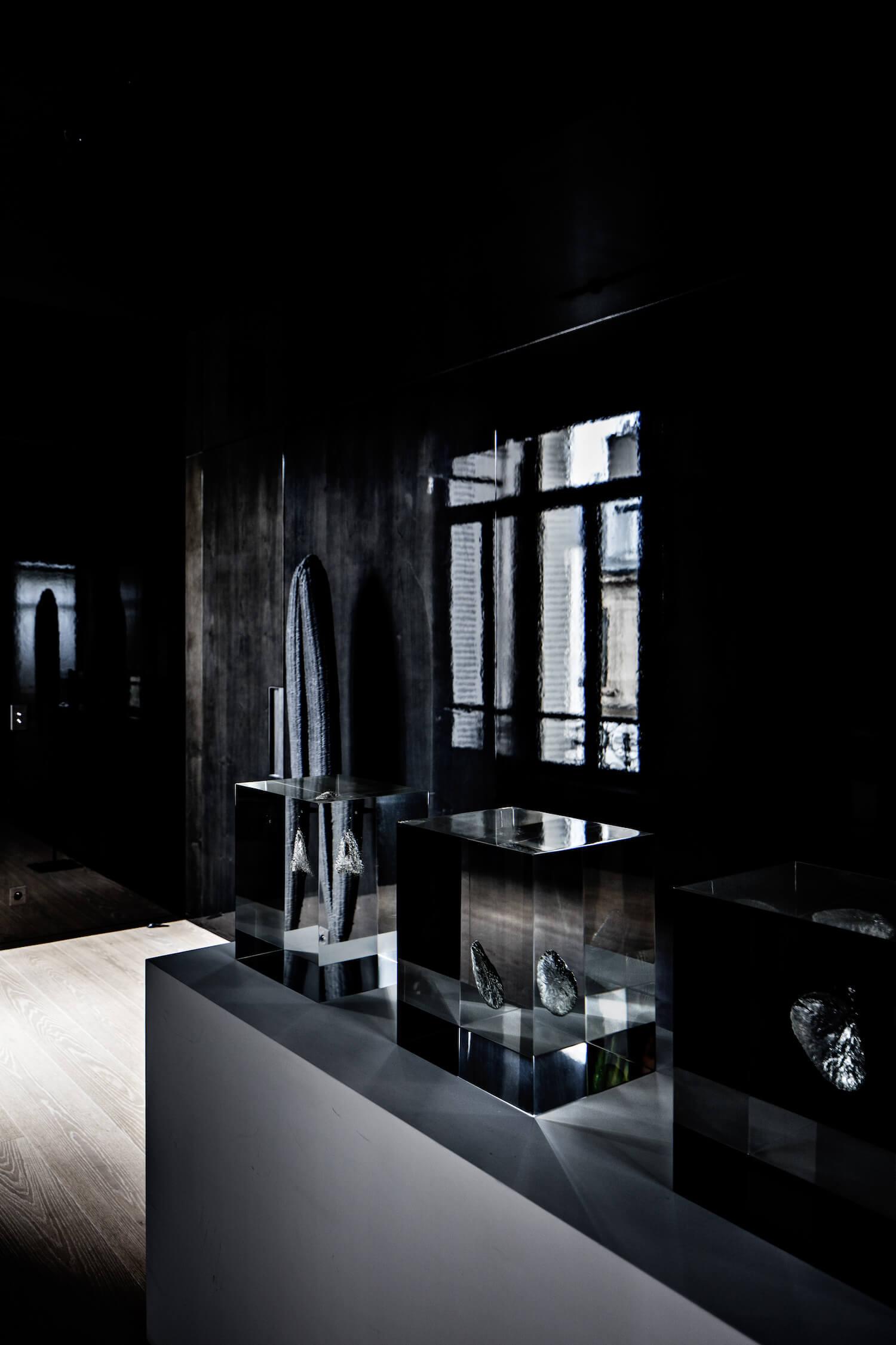 est living interiors frederic berthier saint germain apartment 14