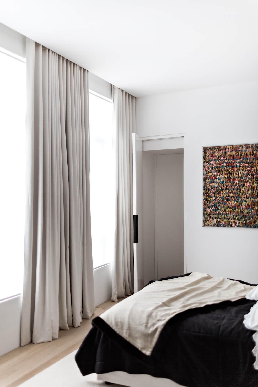 est living interiors frederic berthier saint germain apartment 16
