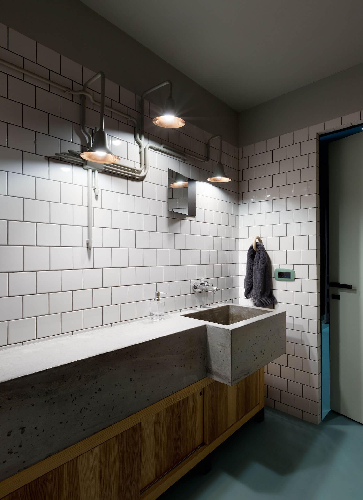 est living interiors green apartment ukraine 10