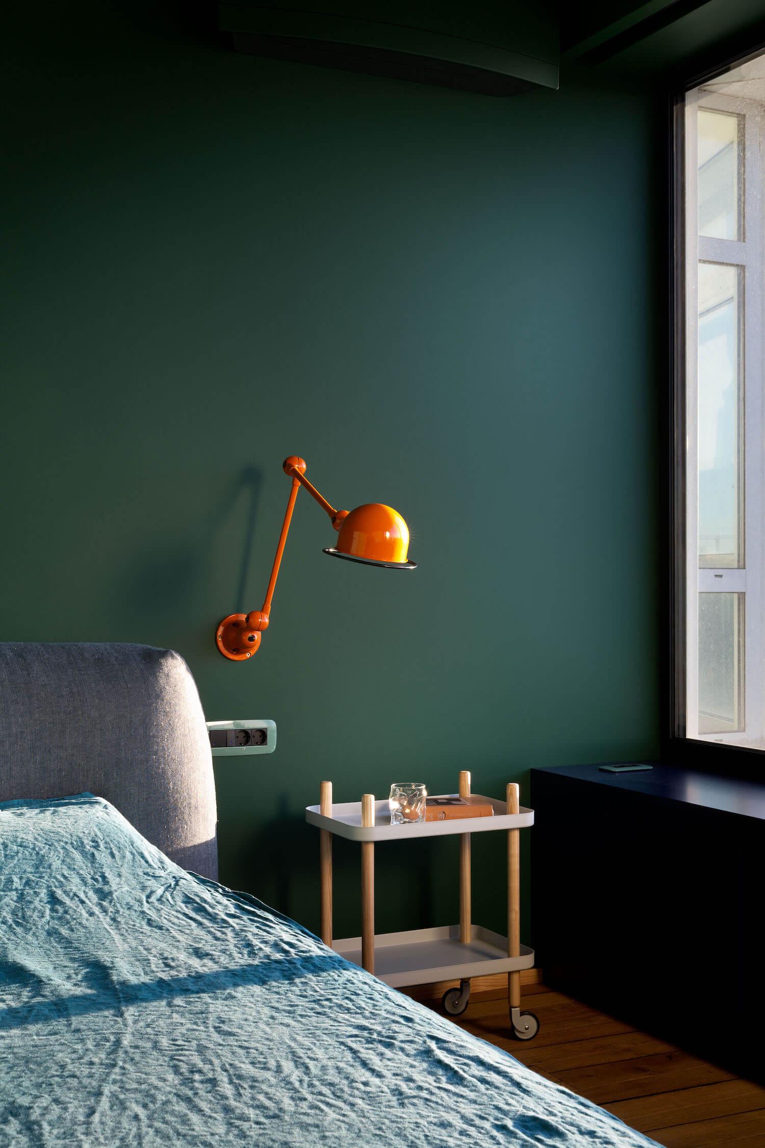 est living interiors green apartment ukraine 12