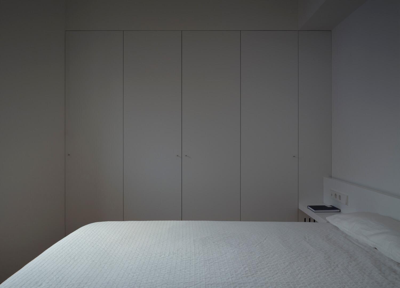 est living interiors house on ciscar st dot partners 10