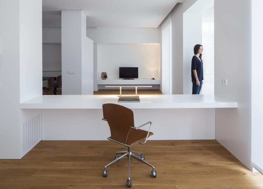 est living interiors house on ciscar st dot partners 11 1024x737