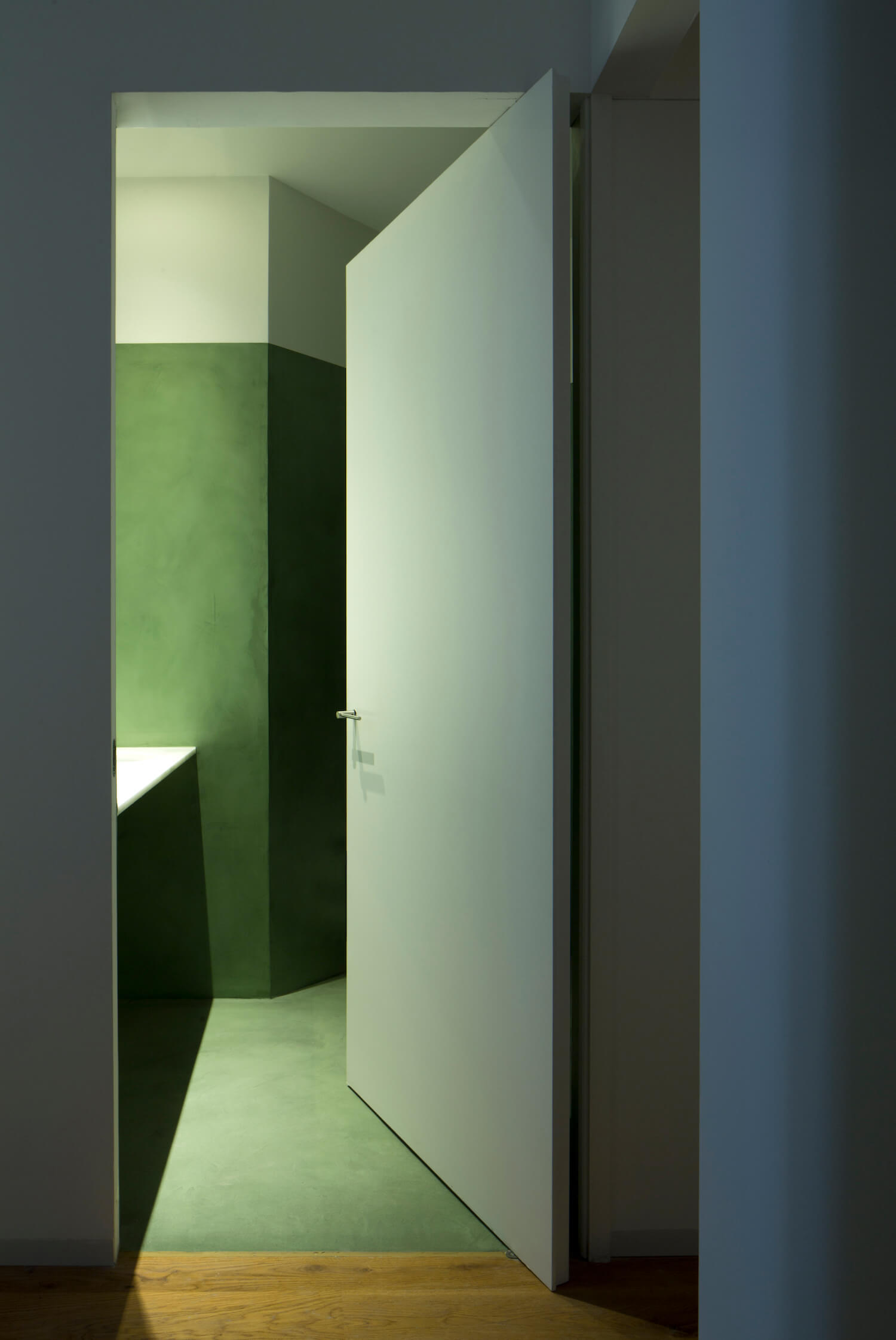 est living interiors house on ciscar st dot partners 13