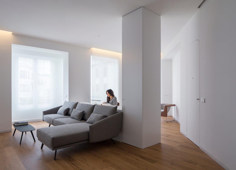 est living interiors house on ciscar st dot partners 8