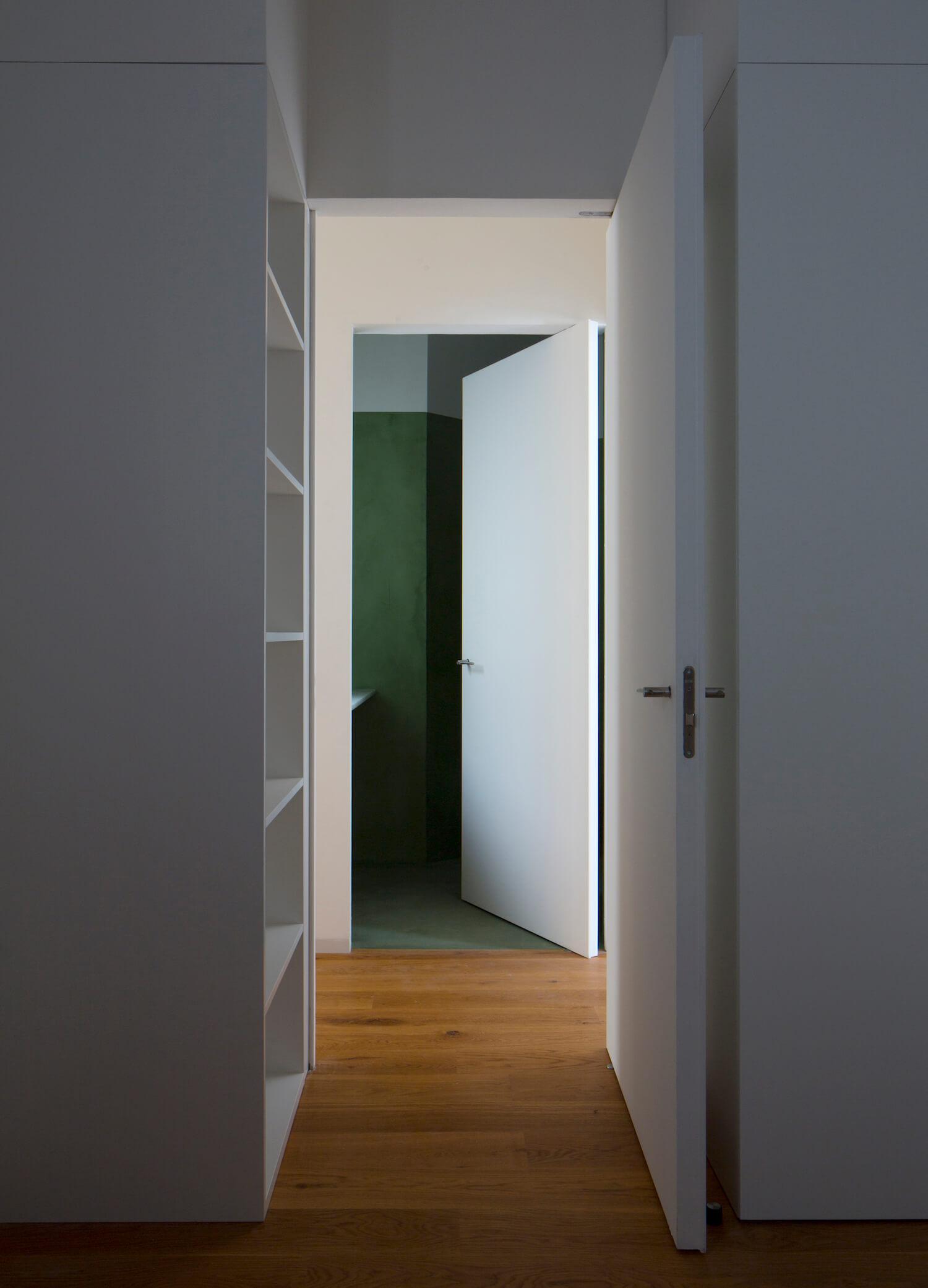 est living interiors house on ciscar st dot partners 9