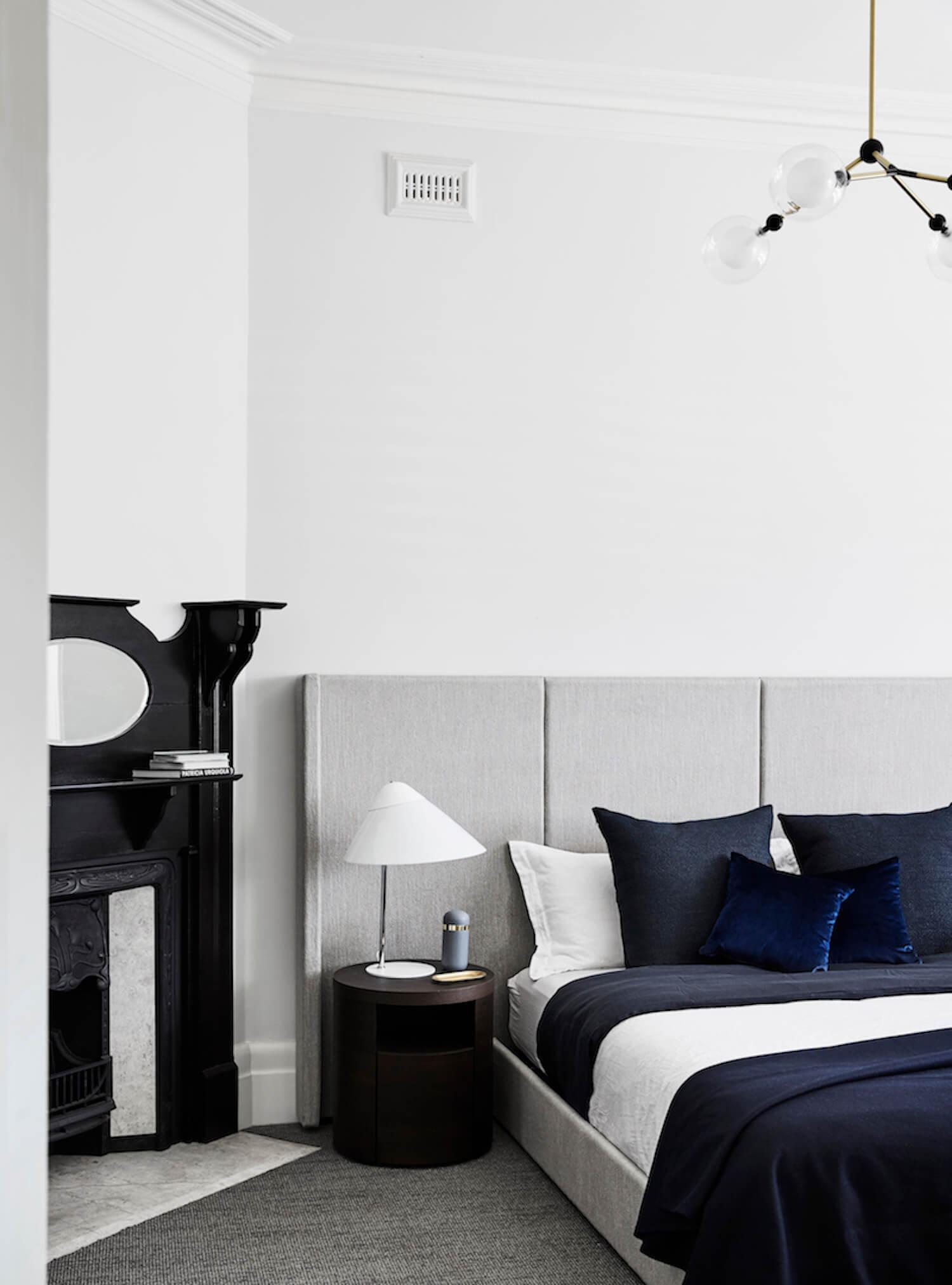 est living interiors mim design elsternwick home 10