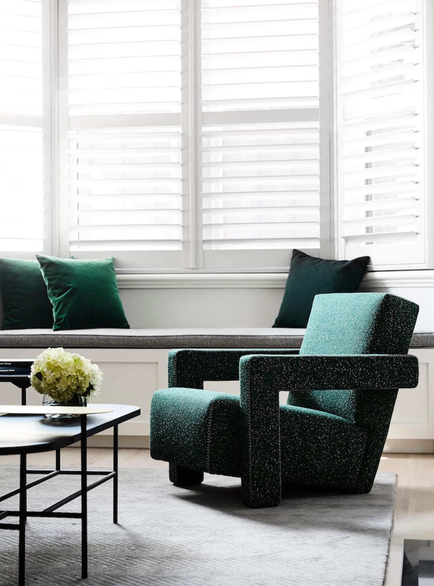 est living interiors mim design elsternwick home 12