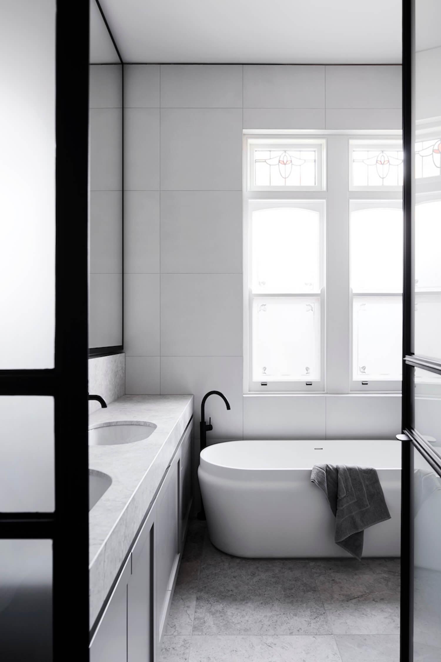 est living interiors mim design elsternwick home 13