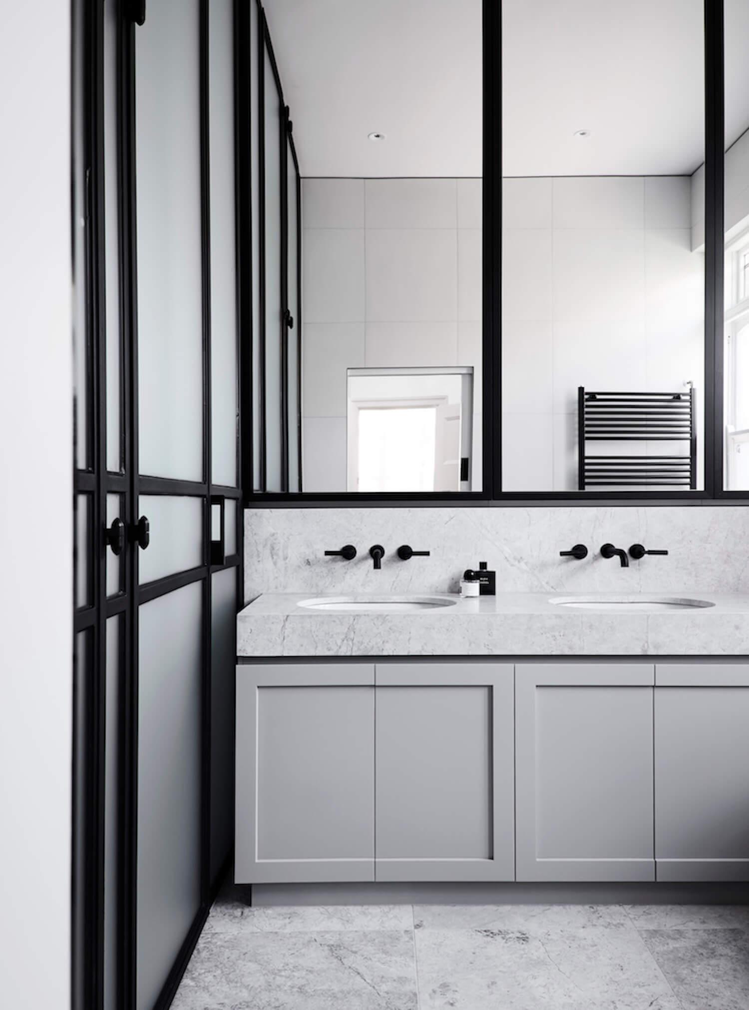 est living interiors mim design elsternwick home 14