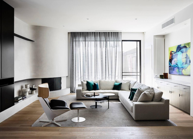 est living interiors mim design elsternwick home 2