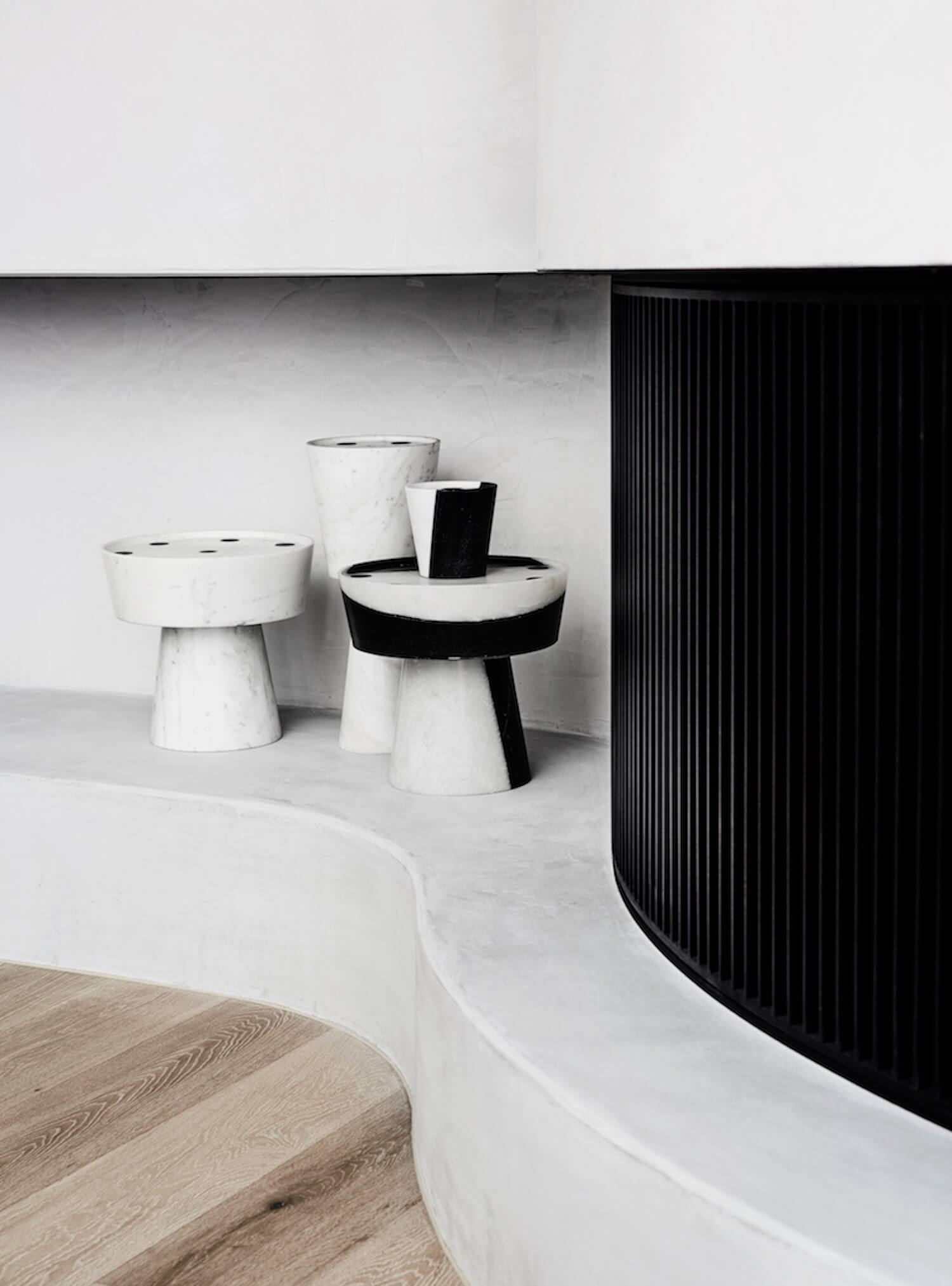 est living interiors mim design elsternwick home 3