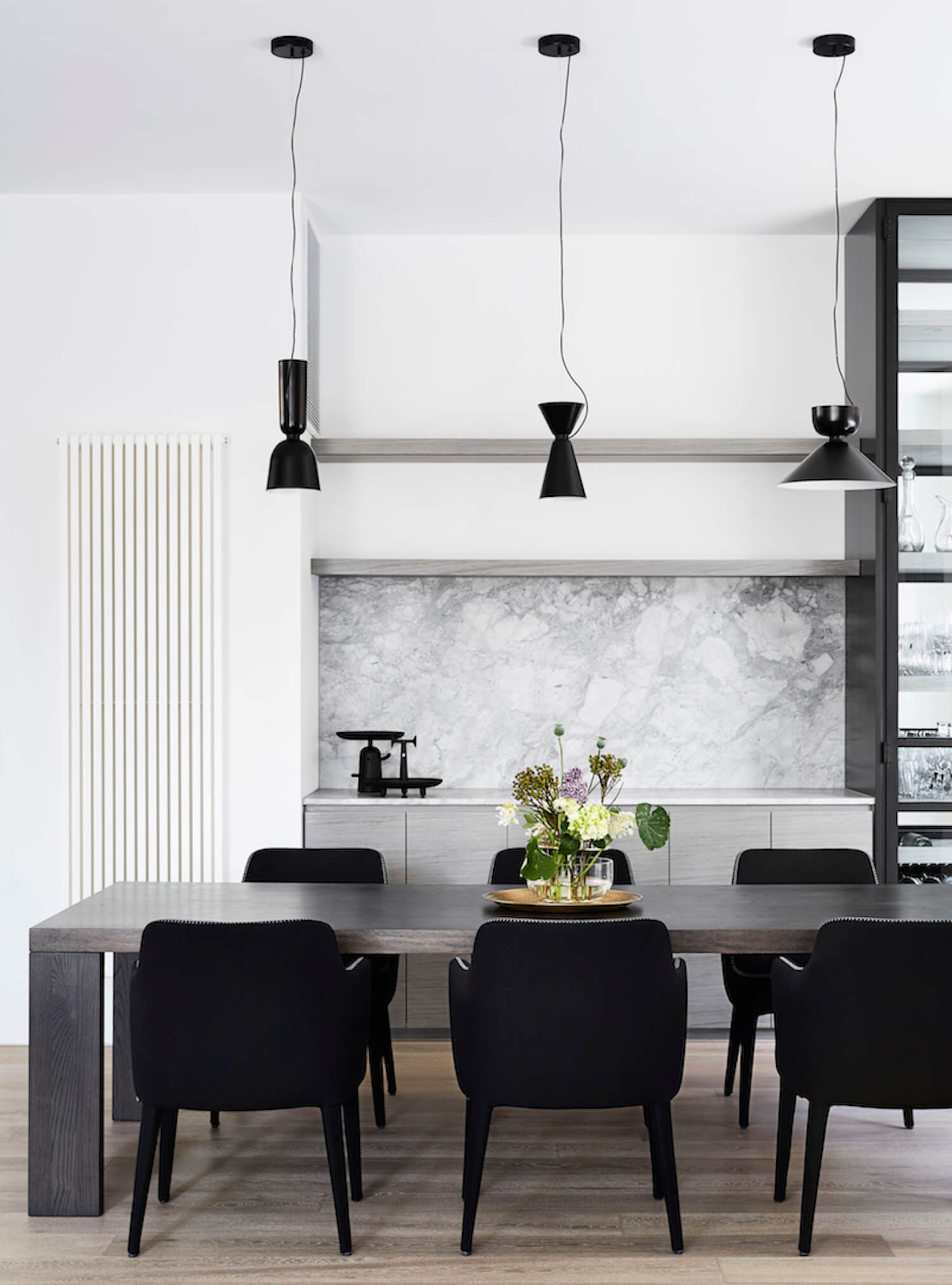 est living interiors mim design elsternwick home 4