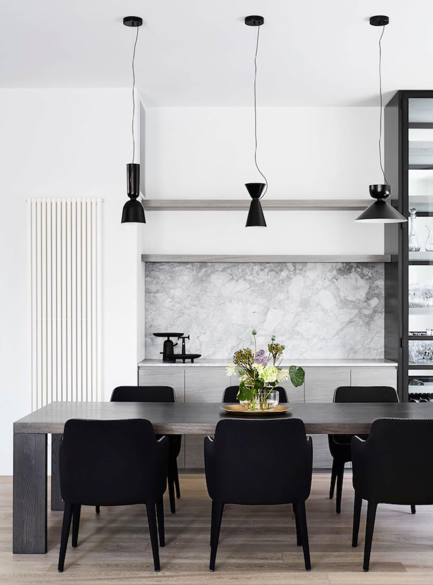 est living interiors mim design elsternwick home 4