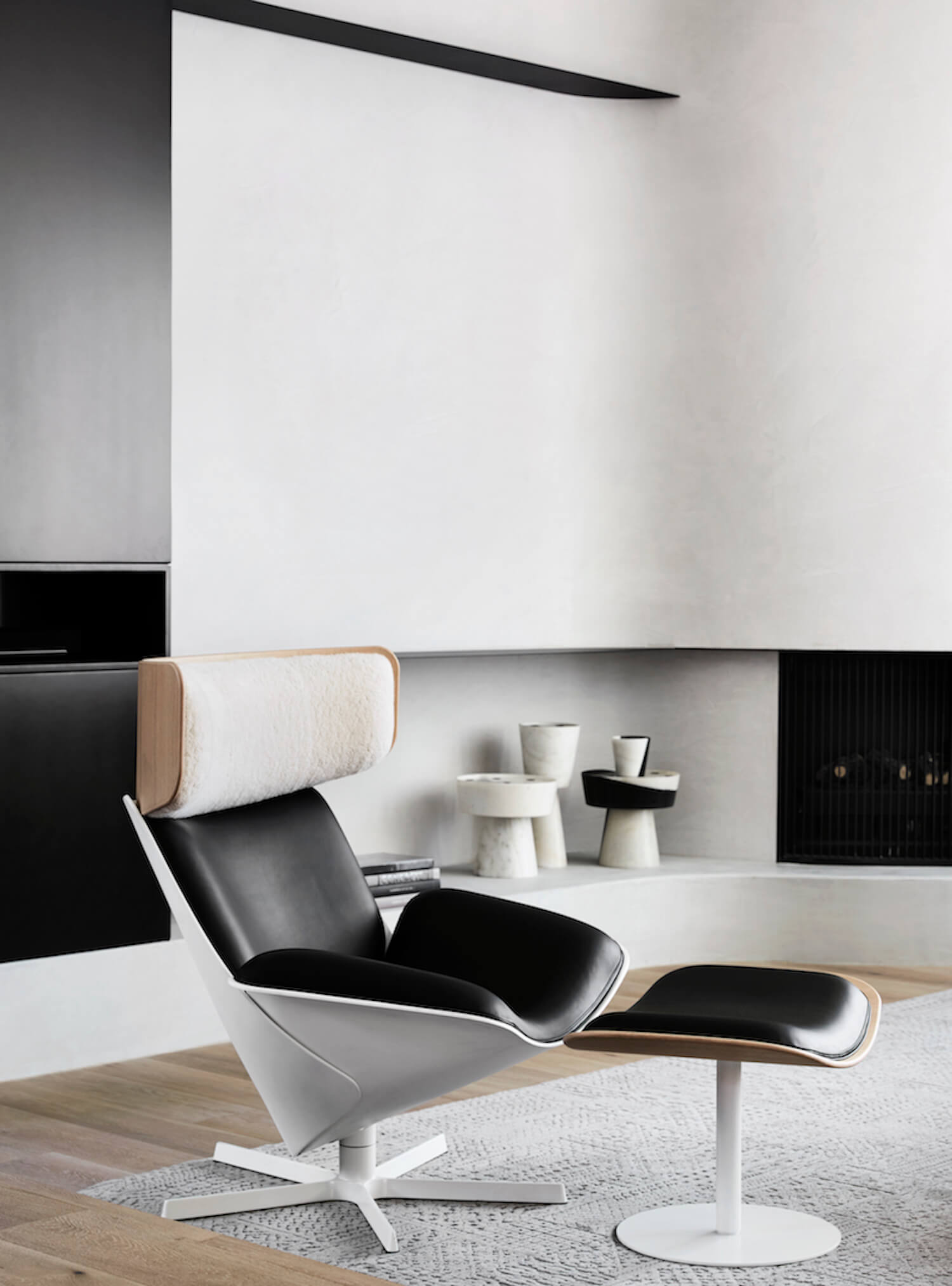 est living interiors mim design elsternwick home 5