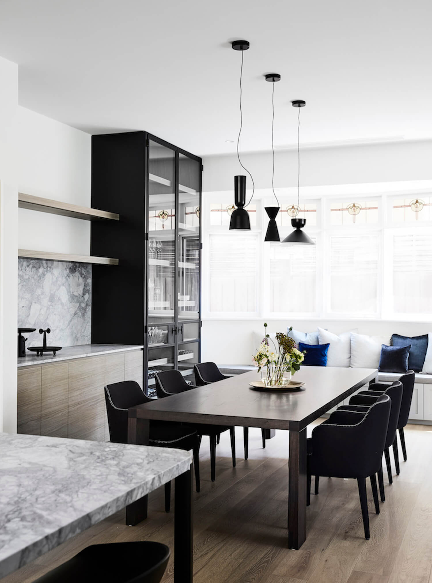 est living interiors mim design elsternwick home 6