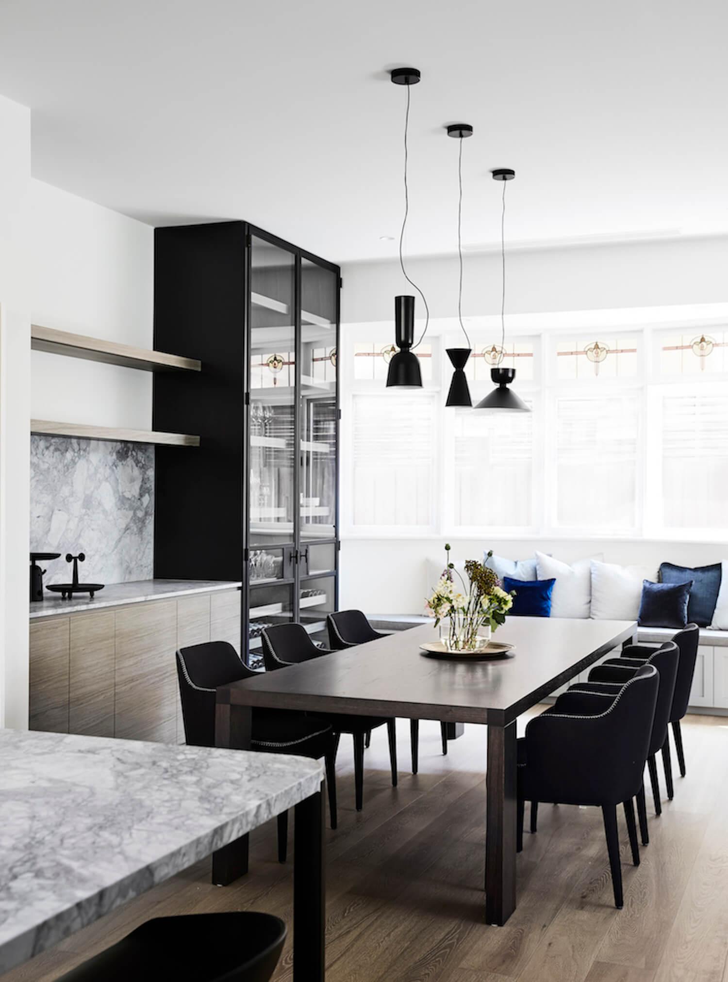 est living interiors mim design elsternwick home 6