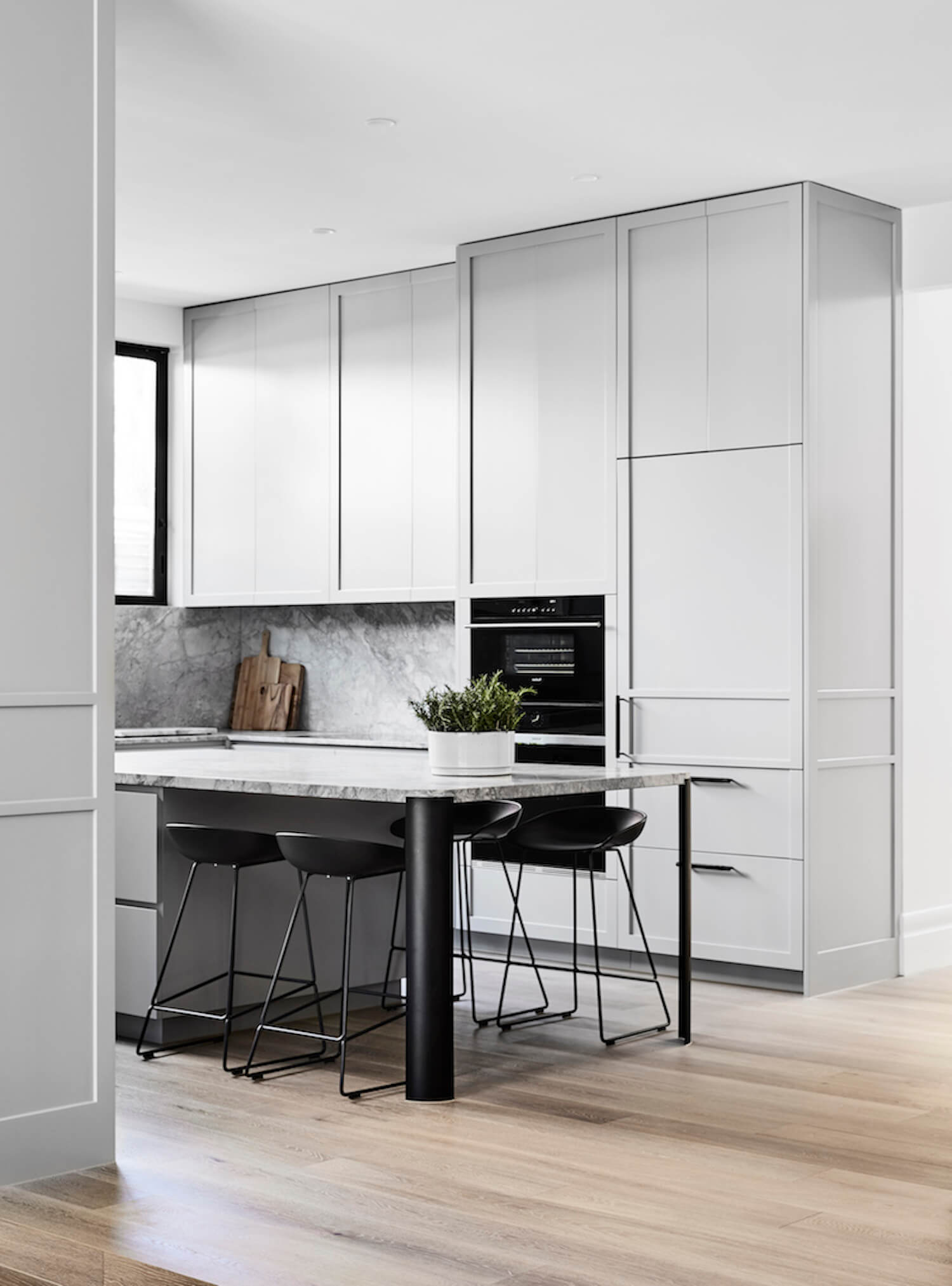 est living interiors mim design elsternwick home 7
