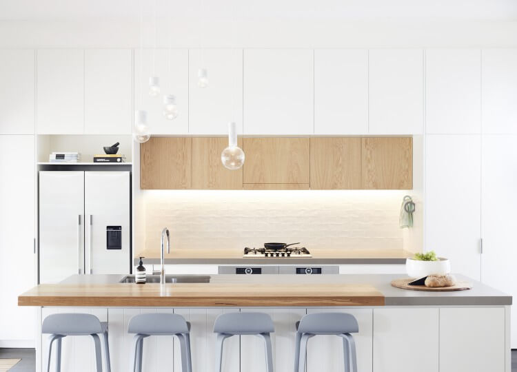 est living interiors quinn architecture hawthorn east home 4 750x540