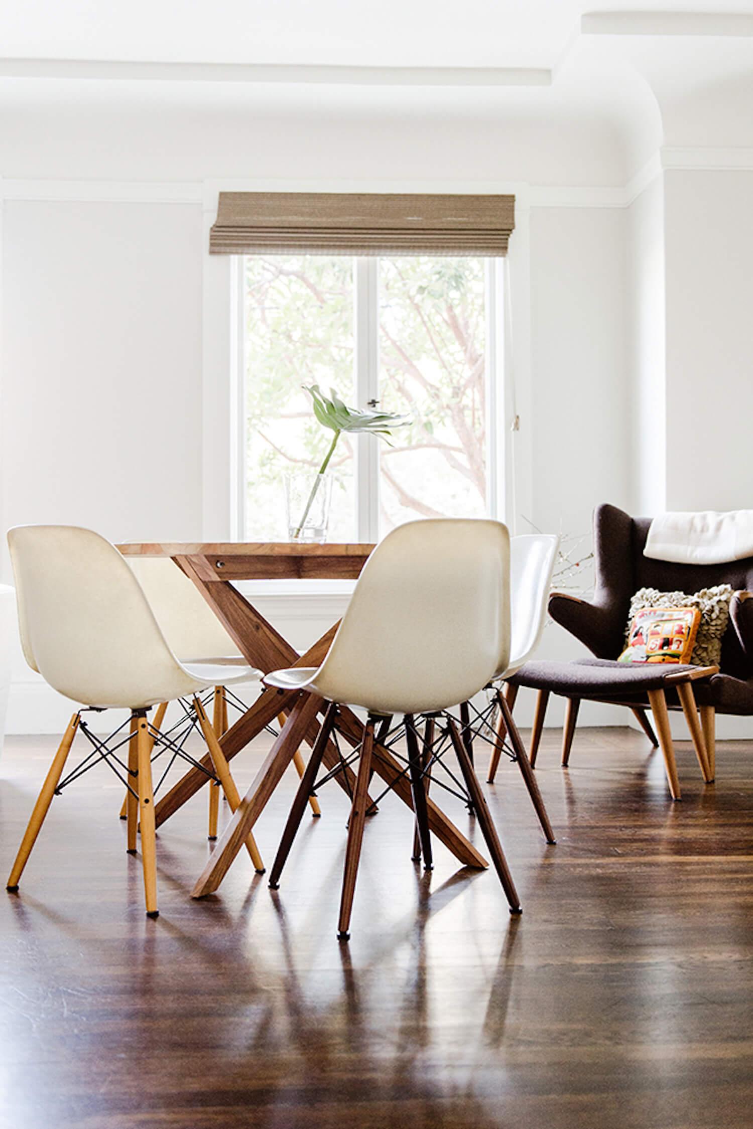 est living interiors vif studio richmond home san francisco 11