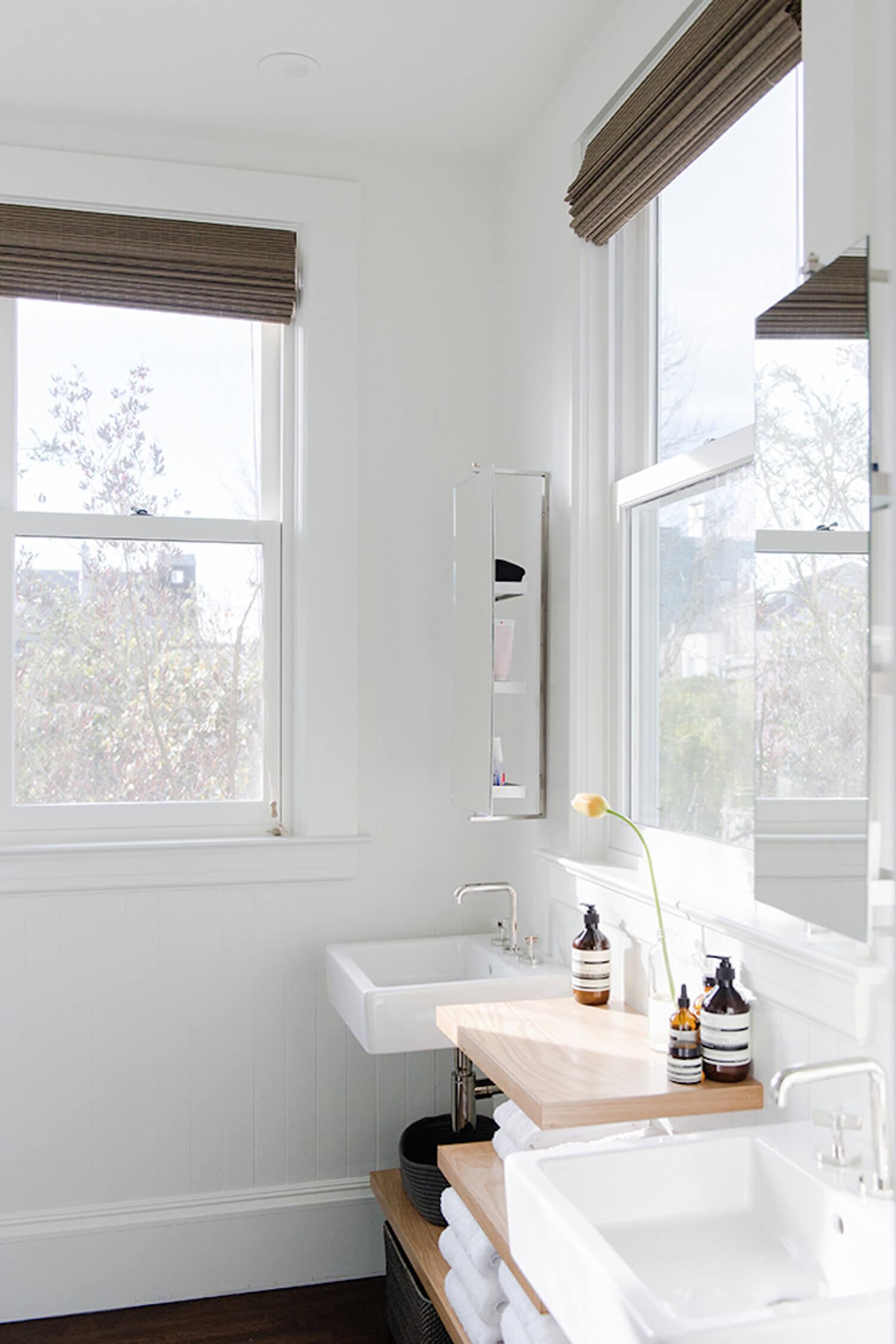 est living interiors vif studio richmond home san francisco 15
