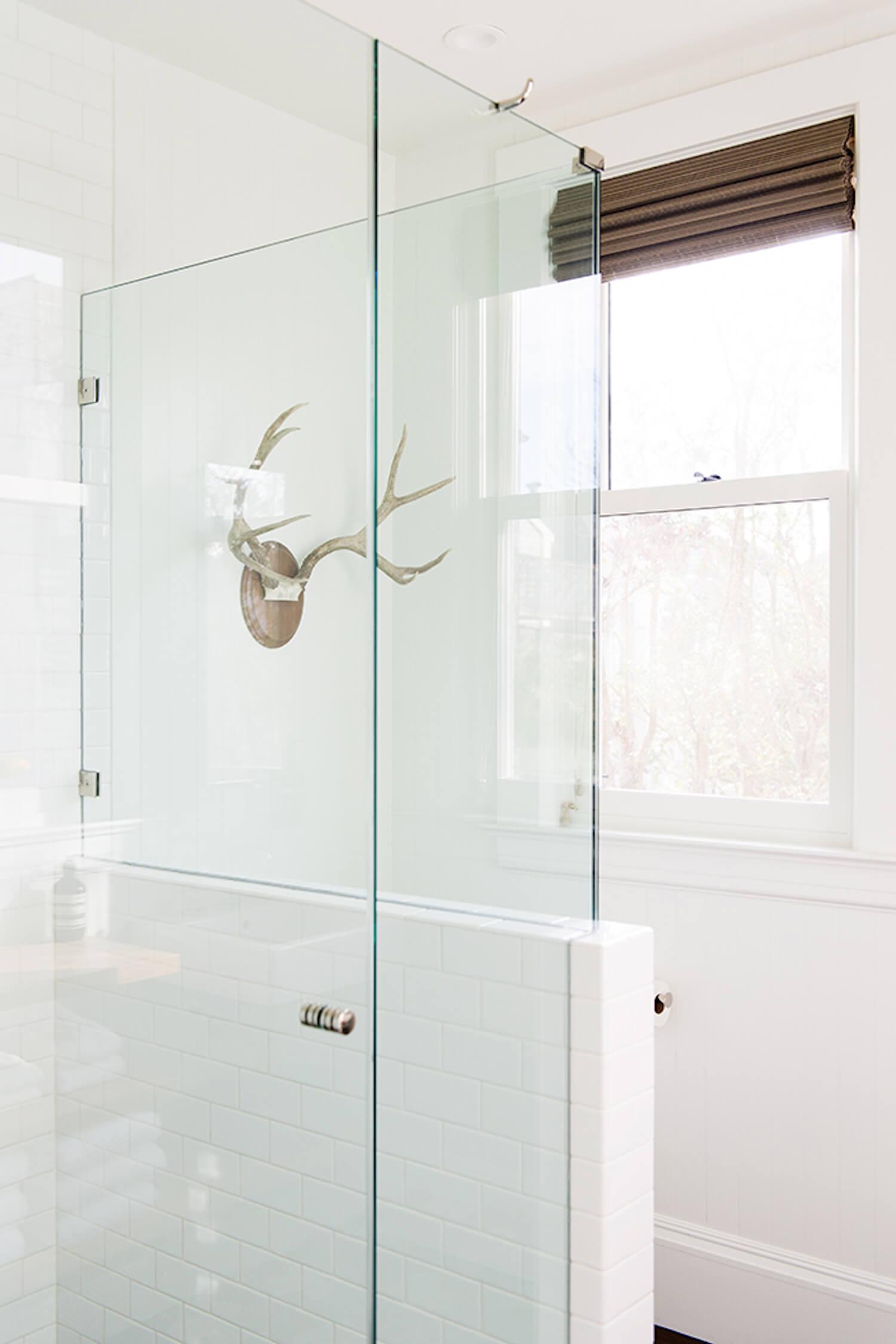 est living interiors vif studio richmond home san francisco 16