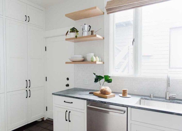 est living interiors vif studio richmond home san francisco 2 750x540