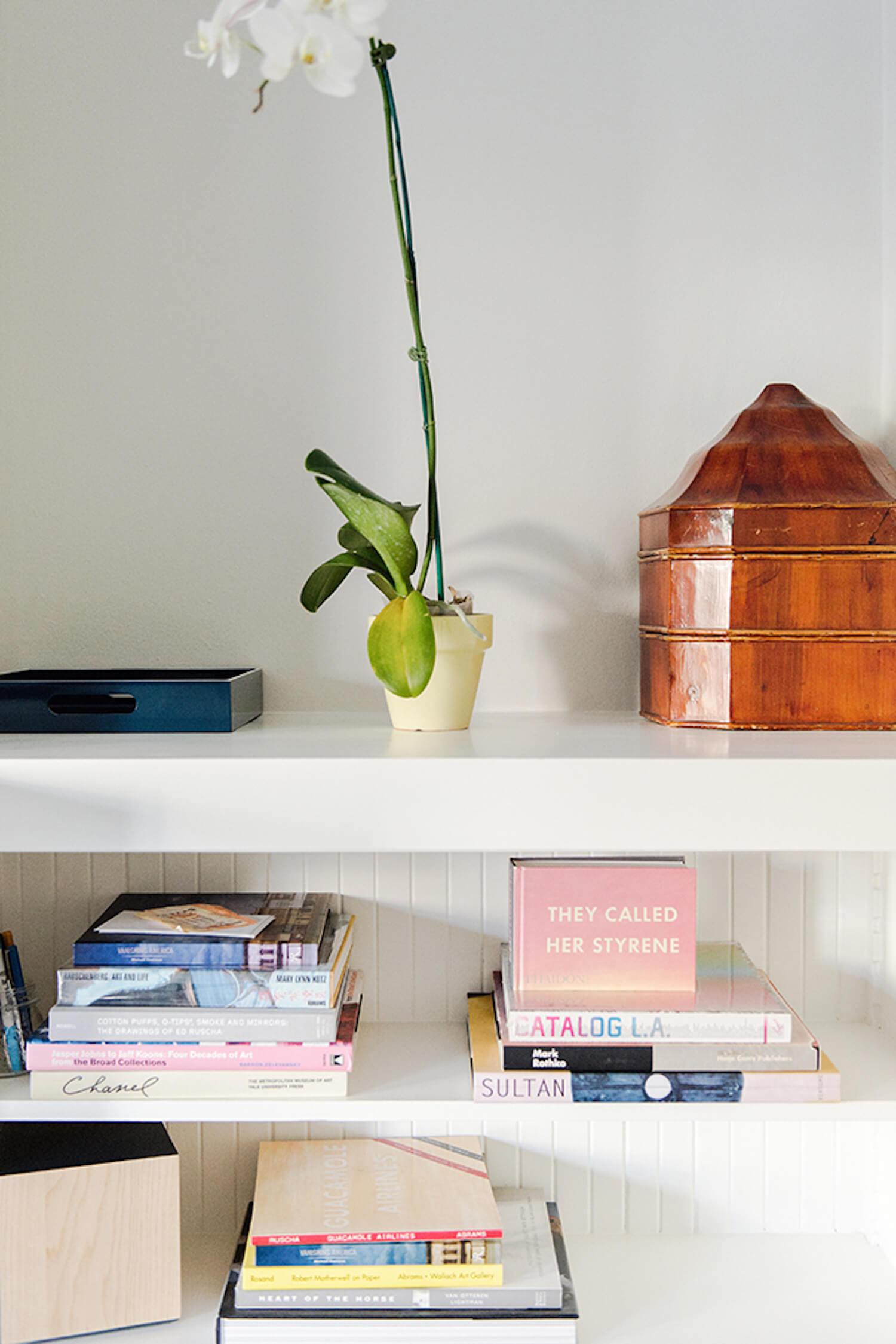est living interiors vif studio richmond home san francisco 8